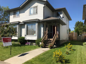 House for Sale in Drayton Valley
