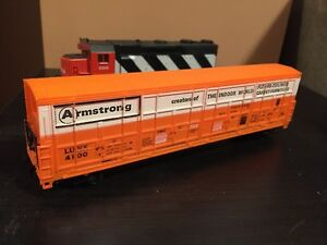Train Set with Lots of Extras! Kitchener / Waterloo Kitchener Area image 3
