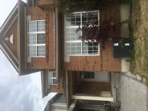 House for rent in Markham Ontario