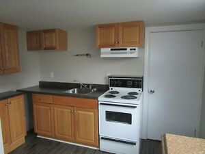 114 A Whiteway St - 3 Bedroom Apartment Available Now