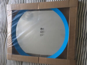 LANGESUND Mirror from IKEA - BRAND NEW, 2 available
