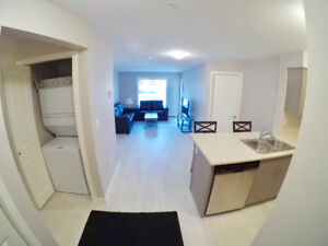 2 BEDROOM W/ a flex room extra 2BR FULLY FURNISHED ALL INCLUSIVE
