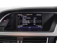 2014 AUDI A5 2.0 TDIe 136 SE Technik 5dr [5 Seat]