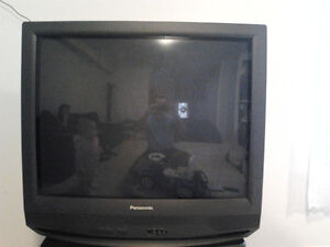 """32"""" Colour TV for sale"""
