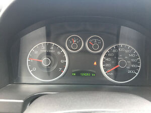 2008 Ford Fusion SEL Special Price Windsor Region Ontario image 2
