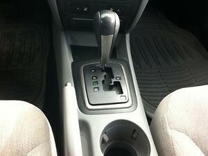 2008 KIA OPTIMA MAGENTIS * EXTRA CLEAN * POWER GROUP London Ontario image 17