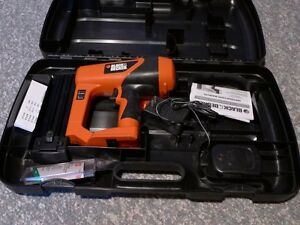 Assortment of Black and Decker Corded and Cordless Power Tools Peterborough Peterborough Area image 7