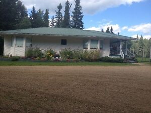 ACREAGE/FARM FOR SALE