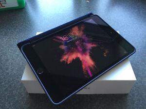 iPad Mini 4 64GB - Space Grey