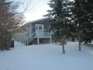 Fully Renovated Bungalow w/3 bedroom rental suite downstairs