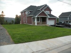 3 Bedroom Furnished Executive Home in Clarenville