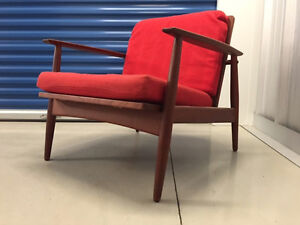 Lounge Chair Sale Toronto Mid Century Teak Lounge Chair Buy and