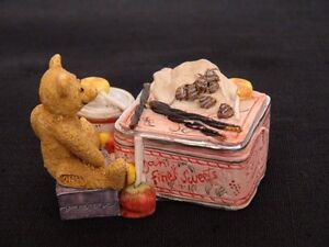 Bear Figurine London Ontario image 4