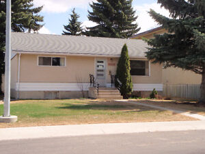 Utilities Included in Bungalow Rental House!!