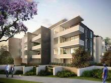 EPPING, Marine's HILL BRAND NEW Apartments FOR SALE now. Epping Ryde Area Preview