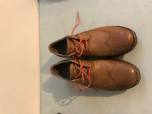 Rockport Shoes for men Brand new  Rockport Chaussures pour homme