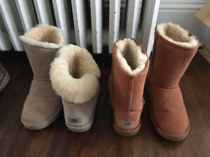 Womens/girls boots/shoes