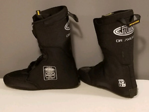 Men's Intuition Dreamliner Ski Boot Liners