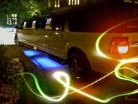 Limousine 2898882399
