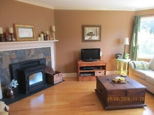 Large, sunny condo for sale in Middleton