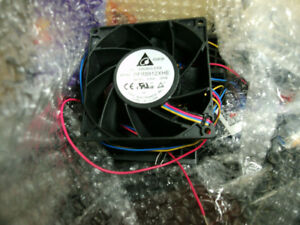 Computer Industrial Quality Fans