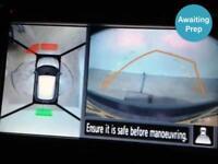 2016 NISSAN QASHQAI 1.6 DiG T N Connecta [Comfort Pack] 5dr SUV 5 Seats