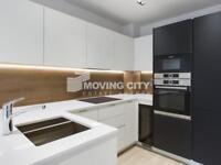 1 bedroom flat in Kingly Building, Wodberry Down N4