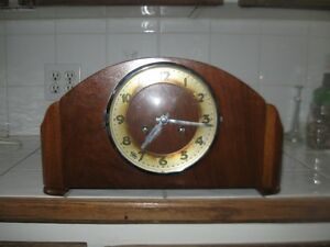 Vintage Black Forest, Kundo, Regulator and Sessions Clocks