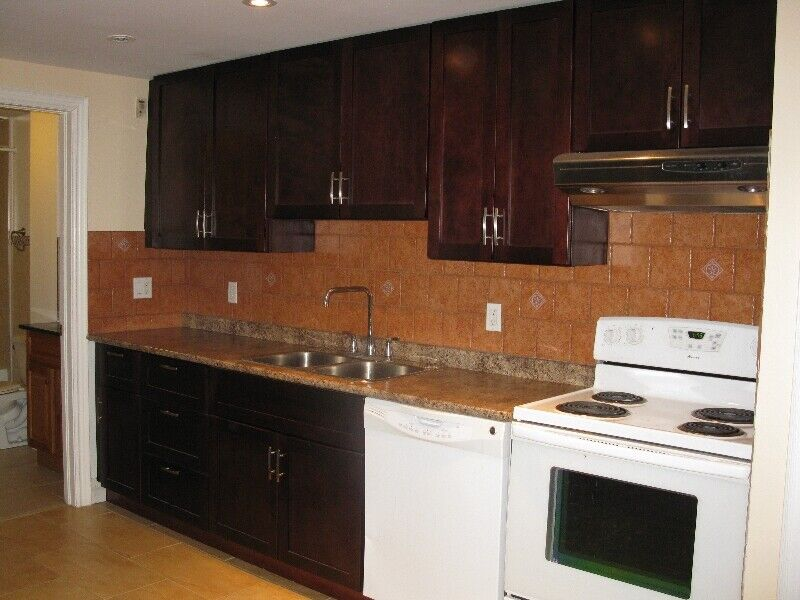 Luxury Bachelor apartment for rent - from March/14/20 ...