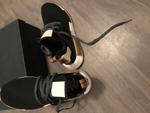 Adidas Nmd size 8.5 deadstock
