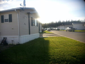 Must See home for sale in Edson, Alberta!!