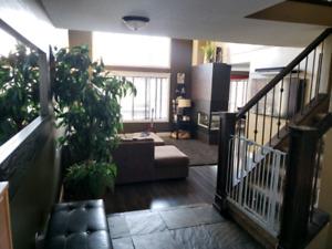 St. Albert Home for rent - Furnished Or Unfurnished