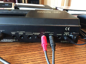 Rodgers Digital Sequencer & Sound Module London Ontario image 9