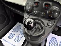 2015 FIAT 500C 1.2 CULT CONVERTIBLE 2DR MANUAL PETROL CONVERTIBLE PETROL