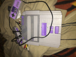 Retron 2 for sale