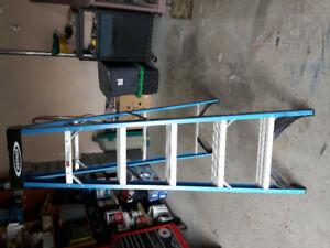 6Ft Ladder for sale.