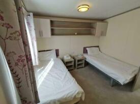 Regal Kensington Centre Lounge