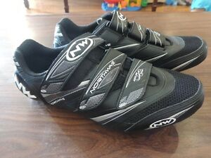 Northwave Women's cycling shoes