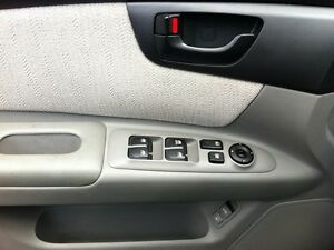 2008 KIA OPTIMA MAGENTIS * EXTRA CLEAN * POWER GROUP London Ontario image 14