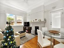 AVAILABLE NOW   FURNISHED OWN ROOM IN LUXURY BONDI BEACH APT Bondi Beach Eastern Suburbs Preview