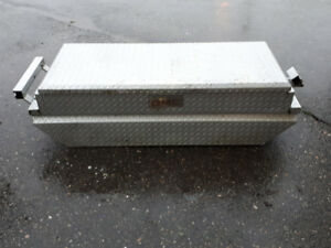 Tool Box for Pick Up