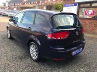 Seat Altea XL 1.4 TSI SE 5 Door MPV