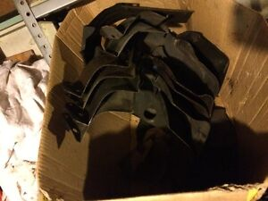 VW aircooled motor parts, VW bug/Bus bits