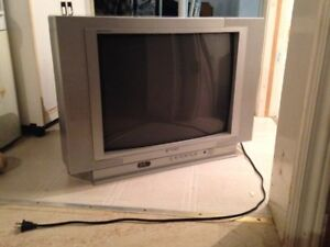 TV FOR SALE! :)