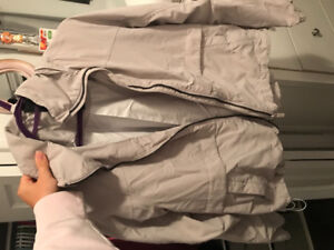 Lululemon woman's Jacket