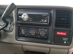 2000 Chevy silverado 1500 $2600 obo