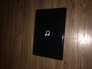 Portable 125$