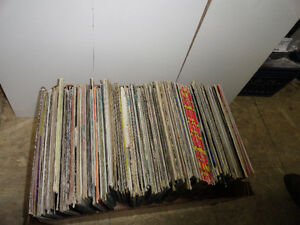 "100 12"" DJ EXTENDED MIX VINYL RECORD ALBUMS COLLECTION 80's & UP"