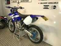 Used Cr 125 for Sale | Motorbikes & Scooters | Gumtree