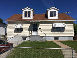 Investment Property close to town Re/Max First Choice Realty Ltd